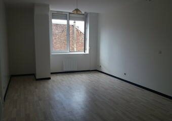 Location Appartement 65m² Thizy (69240) - Photo 1