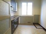 Location Appartement 3 pièces 71m² Grenoble (38000) - Photo 5