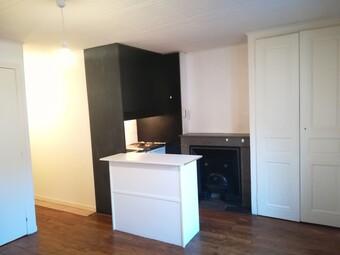 Location Appartement 1 pièce 26m² Oullins (69600) - Photo 1