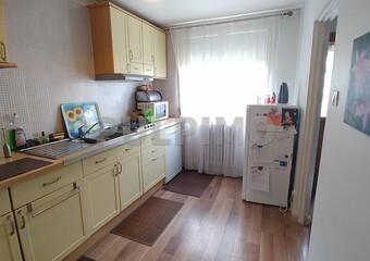 Vente Maison 6 pièces 100m² Béthune (62400) - Photo 1