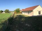 Vente Maison 112m² Charmoille (70000) - Photo 7