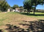 Vente Maison 4 pièces 90m² Istres (13800) - Photo 19