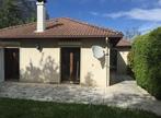 Vente Maison 4 pièces 100m² Crolles (38920) - Photo 1