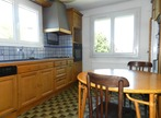 Vente Maison 6 pièces 125m² Saint-Laurent-du-Pont (38380) - Photo 7