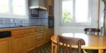 Vente Maison 6 pièces 125m² Saint-Laurent-du-Pont (38380) - Photo 8