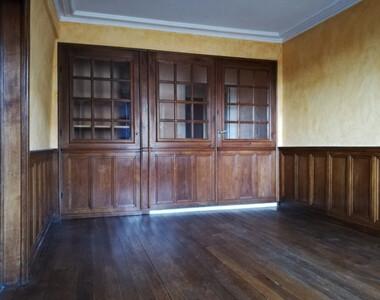 Vente Maison 6 pièces 185m² Gironcourt-sur-Vraine (88170) - photo