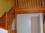 Location Maison 79m² Montmorin (63160) - Photo 7