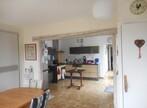Vente Maison 5 pièces 93m² Poisat (38320) - Photo 5