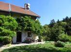 Vente Maison / Chalet / Ferme 5 pièces 155m² Boëge (74420) - Photo 5