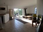 Vente Maison 4 pièces 110m² L' Île-d'Olonne (85340) - Photo 4