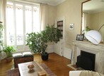 Vente Appartement 3 pièces 90m² Grenoble (38000) - Photo 1