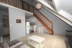 Vente Appartement 2 pièces 28m² Dives-sur-Mer (14160) - Photo 1
