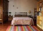 Vente Maison 7 pièces 240m² Villefranche-sur-Saône (69400) - Photo 15