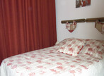 Vente Appartement 2 pièces 42m² Chantilly (60500) - Photo 8
