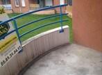 Renting Apartment 2 rooms 36m² Blagnac (31700) - Photo 3