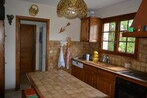 Sale House 6 rooms 114m² Vallon-Pont-d'Arc (07150) - Photo 9