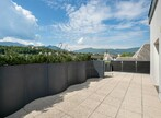 Vente Appartement 3 pièces 58m² Chambéry (73000) - Photo 1