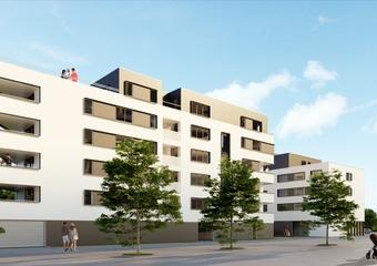 Location Appartement 2 pièces 39m² Sélestat (67600) - Photo 1
