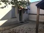Vente Maison 4 pièces 60m² Gien (45500) - Photo 1