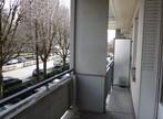 Location Appartement 3 pièces 87m² Grenoble (38000) - Photo 4