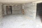 Vente Maison 7 pièces 174m² SAINT EGREVE - Photo 7