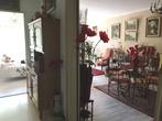 Sale Apartment 3 rooms 77m² Agen (47000) - Photo 2