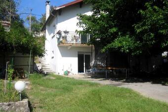 Vente Maison 6 pièces 160m² Romans-sur-Isère (26100) - photo