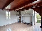 Vente Maison 1 pièce 41m² Vigeois (19410) - Photo 5