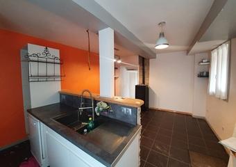 Vente Maison 4 pièces 90m² Culhat (63350) - Photo 1