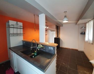 Vente Maison 4 pièces 90m² Culhat (63350) - photo