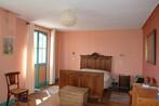 Vente Maison 7 pièces 167m² Sélestat (67600) - Photo 11