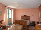 Vente Maison 7 pièces 167m² Dambach-la-Ville (67650) - Photo 11