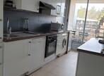 Vente Appartement 3 pièces 87m² Chamalières (63400) - Photo 4