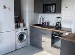 Vente Appartement 3 pièces 55m² Vesoul (70000) - Photo 8