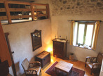 Sale House 8 rooms 230m² Plateau des Petites Roches - Photo 13