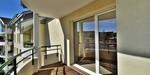 Vente Appartement 2 pièces 50m² Annemasse - Photo 9