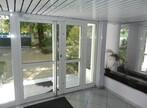 Vente Appartement 4 pièces 77m² Grenoble (38100) - Photo 10