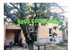 Sale House 4 rooms 80m² Romans-sur-Isère (26100) - Photo 1