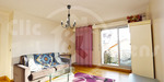 Renting Apartment 2 rooms 47m² Viroflay (78220) - Photo 3