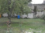 Vente Maison 5 pièces 110m² Saint-Gaultier (36800) - Photo 5