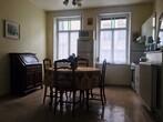 Vente Maison 4 pièces 84m² Bourbourg (59630) - Photo 3
