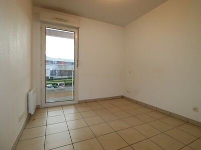 Location Appartement 2 pièces 36m² Pau (64000) - Photo 7