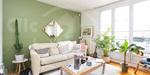 Renting Apartment 3 rooms 45m² Versailles (78000) - Photo 1