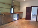 Renting House 3 rooms 65m² Toulouse (31100) - Photo 4