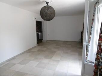 Location Maison 6 pièces 119m² Ménilles (27120) - photo 2