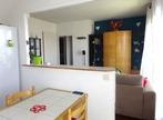 Vente Appartement 4 pièces 69m² Montélimar (26200) - Photo 5