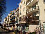 Location Appartement 2 pièces 47m² Mulhouse (68100) - Photo 1