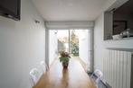 Vente Maison 5 pièces 92m² Jarville-la-Malgrange (54140) - Photo 12