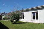 Sale House 5 rooms 100m² Douai (59500) - Photo 7