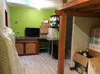 Vente Maison 4 pièces 86m² Saint-Didier-en-Velay (43140) - Photo 12